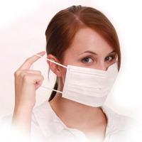 Zubehör & Co aktuell auch (Desinfektion + Gesichtsmasken)